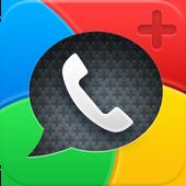 PHONE for Google Voice & GTalk 3.0.8