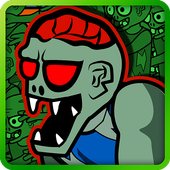 Zombie City2 (Boss) 1.2.1