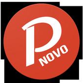 Novo Psiphon Brasil