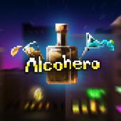 Alcohero 0.0.4