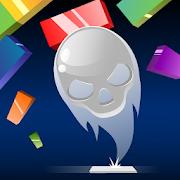 Halloween Arkanoid 2 Premium 1.0.4