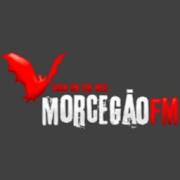 Morcegão FM Player 3.1