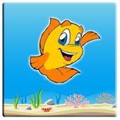 MC Fish Catching 1.0.7
