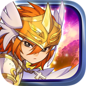 Orbit Legends: Summon Monsters 3.4.4