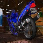 com.morendopa.biketafhhit 1.2