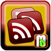 Multiple RSS Atom Feed Reader 3.0.20160330