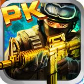 Contract Snipper-Kill to Death 1.6.0