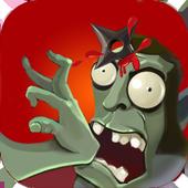 Ninja Girl - Zombie 1.0.1