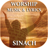 SINACH Mp3 Songs & Lyrics 1 0 APK Download - Android Music & Audio Apps