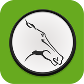 Just Horse Racing 1.0