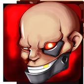 MadShootz - Global Defense Aliens Shooter 1.0.1