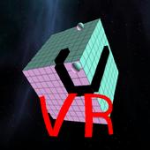 Snake on Planes VR 1.0