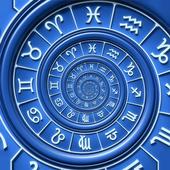 جديد الأبراج اليومية Horoscope 1.0