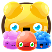 Jelly Dash Tap 1.0