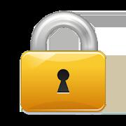Perfect AppLock(App Protector) 7.3.3