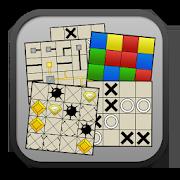 Logic Puzzle Kingdom 1.69