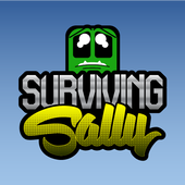 Surviving Sally 1.0.33