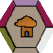 HexSLayer - Territory Control 1.0.19