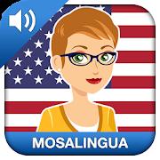 com mosalingua entoeflu APK Download - Android cats  Apps