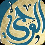 com.moshafk.alwahy 1.0.1