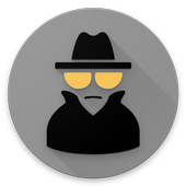 Anti-theft security and alarm system 2.6.2