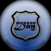 mossosDay 1.05