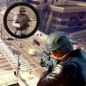 Shoot Counter Terrorist 1.0.0