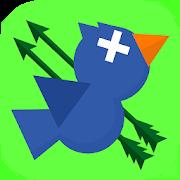 Make Pana Blue Eagle 6.1