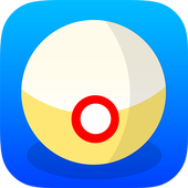 Pocket Catcher - Go Catch! 2.7