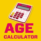 Age Calculator 13.0