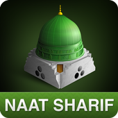 Naat Sharif 2.2