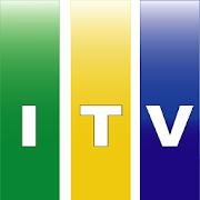 ITV Tanzania App 1.0.22