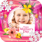 Happy Mothers day photo frames 1.0