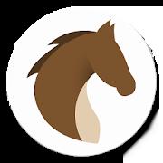 HorseMap 1.1.12