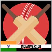 Cricklive- Live Cricket Scores & News 2.0