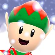 Chuck Saves Christmas 1.2.3