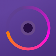 50 loops mod apk android 1
