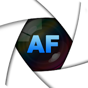 AfterFocusMotionOnePhotography
