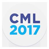 CML 2017 1.0