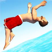 com.motionvolt.flipdiving icon