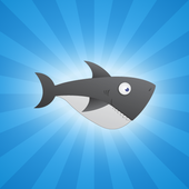 Fatty Shark 1