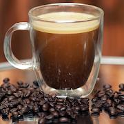 Coffee Recipe 2.0.0