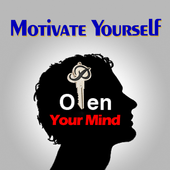 Motivational Speakers 1.0.0