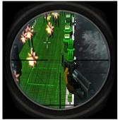 Commando Air Strike 1.3