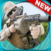 Commando Military War 1.5