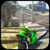 moto san andreas racing 1.1