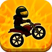Moto Xtreme Race 1.0.8