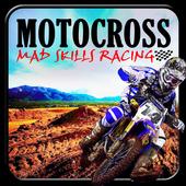 Hardcore Dirt Bike Race Pro 1.0