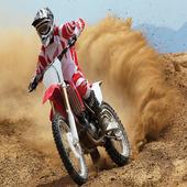 Motorcycle racing - games 1.0