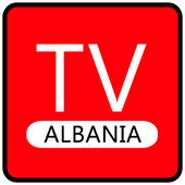 ALBANIAN TV-LIVE 1.0